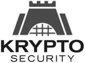 Krypto Security Logo