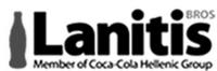 Lanitis logo