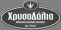 Xrisodalia logo