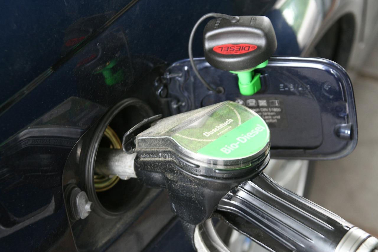 refuel, auto, petrol stations