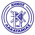 Lakatameia logo