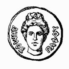 Pafos Municipality logo