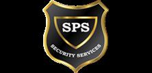 SPS Security logo