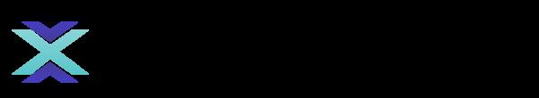 Track Smart Telematics Cyprus Logo
